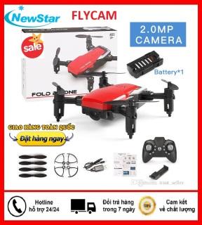 flycam,máy bay camera mini siêu nhỏ giá rẻ tại hà nội,hồ chí minh model HDRC D2 kết nối wifi quay phim chụp ảnh phiên bản nâng cấp của mavic 2pro,phatom 4 pro,4k,xiaomi,sjrc f11 thumbnail