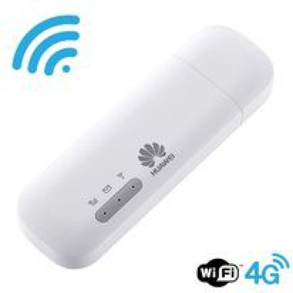 Bảng giá CHÍNH HÃNGUsb phát wifi chuẩn 4g LTe huawei E8372 tốc độ cao , dùng đa mạng Phong Vũ