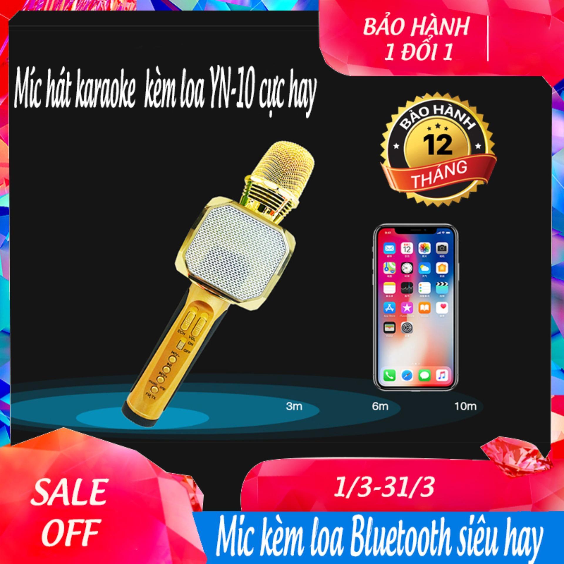 mic karaoke q7 hát không hay bằng micro kem loa bluetooth SD-10, Micro Kèm Loa Karaoke Sd-10 Bluetooth 2018 Cực Hay Thời Gian Sử Dụng 7H, Thiết Kế Đẹp Mắt, Dung Lượng Pin 2200 Mah, Dễ Dàng Kết Nối, Giá Thành Bình Dân, Nhỏ Gọn, Bảo Hành Lâu Dài.