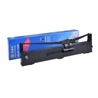 Băng mực G&G LQ590 dùng cho máy in kim Epson LQ-590 591 595 689 FX-890 thumbnail