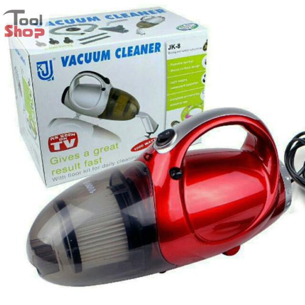 Máy hút bụi 2 chiều Vacuum cleaner JK-8 1000W