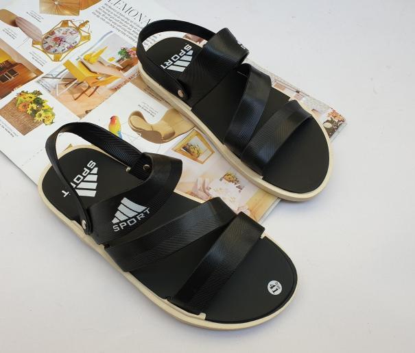 Sandal Nam Nữ Không Thấm Nước Đi Mưa giá rẻ