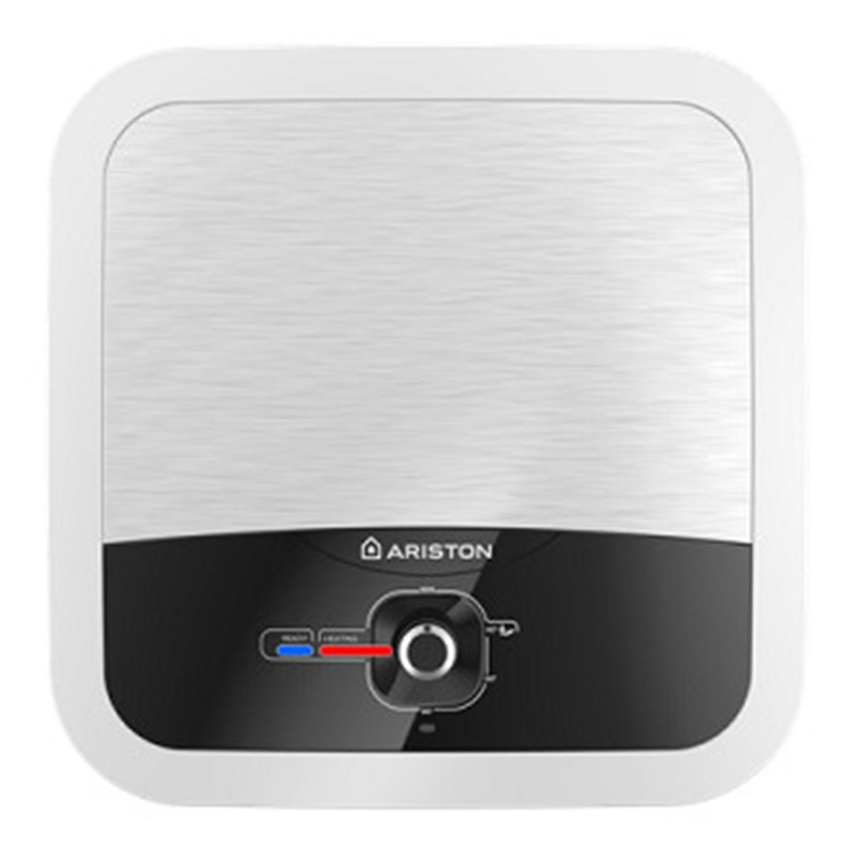 Bình nước nóng Ariston Andris2 AN2 15RS 15 lít - Hàng Chính Hãng