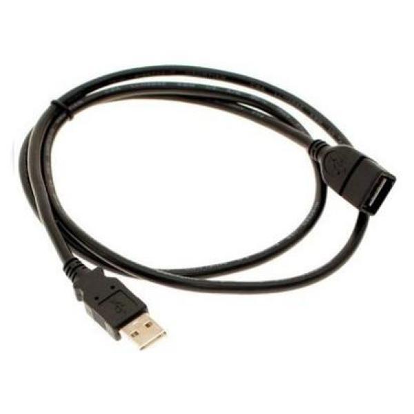 Bảng giá Cáp Nối Dài USB 2.0 HN ( 1.5m 3m 5m) Phong Vũ