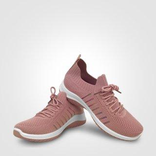 Giày thể thao nữ EBET EB-01L thumbnail