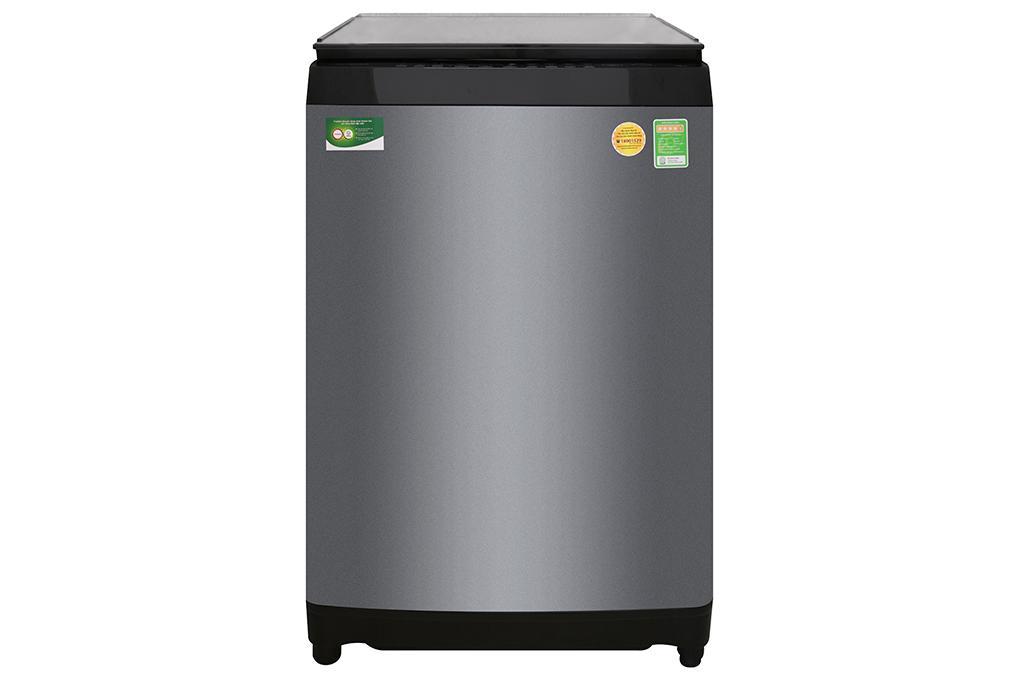 Máy giặt Toshiba AW-DUG1500WV(KK)