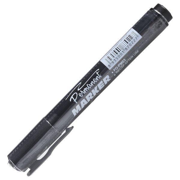Mua Combo 20 Bút Lông Dầu Flexoffice FO-PM03, Thiết Kế Nhỏ Gọn Tiện Dụng, Công Nghệ Hiện Đại, Kiểu Dáng Được Cải Tiến Ấn Tượng