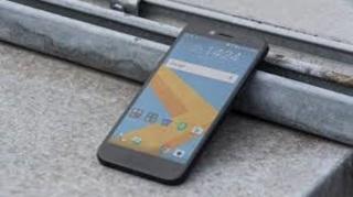 [ KHUYẾN MÃI GIÁ SỐC ] điện thoại HTC 10 EVO ram 3G 32G mới zin Chính Hãng, màn hình 5.5inch, CHƠI Game nặng mướt thumbnail