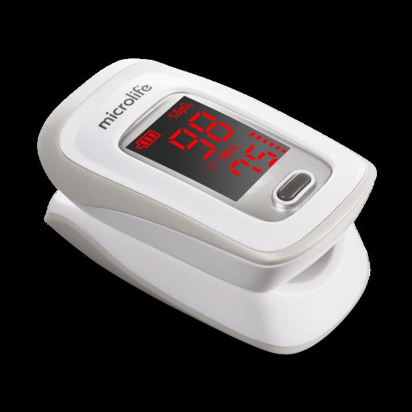 Máy đo Nồng độ Oxi OXY 200 bán chạy