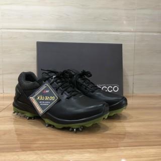 Giày Ecco M Golf Biom G3 thumbnail