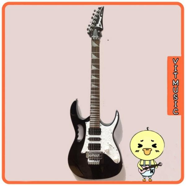 Guitar Điện Ibanez RG Series