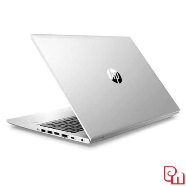Bảng giá Laptop HP Probook 450 G7 (9GQ40PA) (i5-10210U/RAM 8GB/SSD 256GB/15.6 inch FHD/Fingerprint/Bạc/Win10/Keyboard Led) Phong Vũ