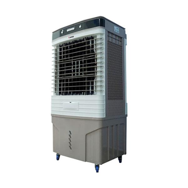 Quạt điều hòa không khí Rapido TURBO 9000-M + Tặng tấm lọc không khí