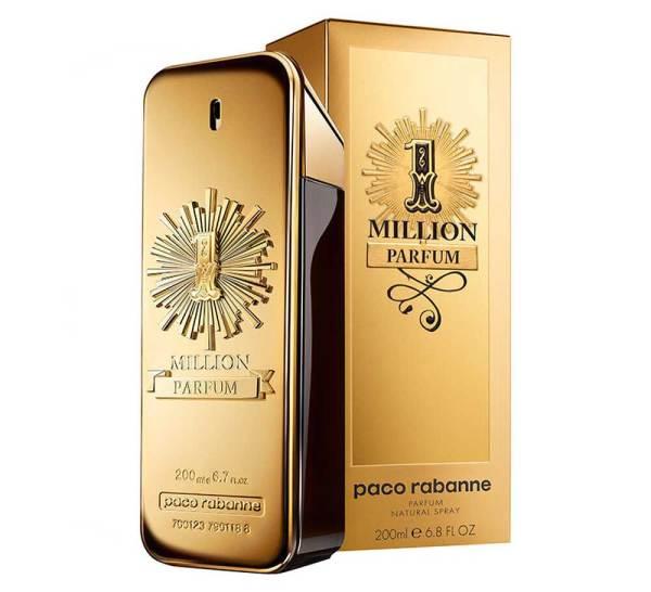 [Chiết 10ml] Nước hoa nam Paco Rabanne 1 Million Parfum cao cấp