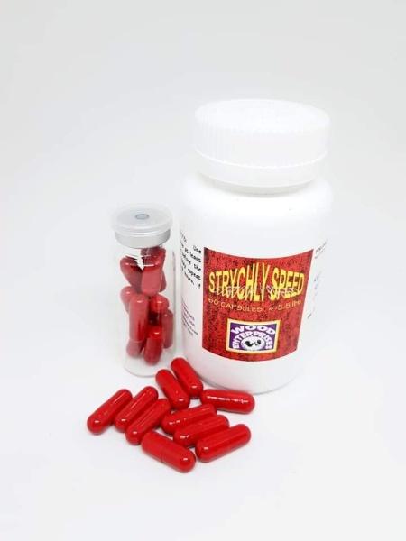 [ Giá rẻ]  Nhộng Đỏ 5 Viên Cho Gà Đá- Lỳ Đòn-Tải Cựa-Đá Bo Khủng -Cho Uống Trước Đá 60 Phút - nhộng đỏ 5 viên cho gà đá