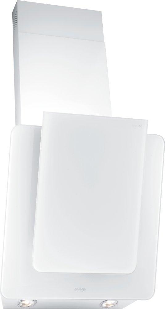 Giá Hút mùi treo tường GORENJE - DKG552-ORA-W