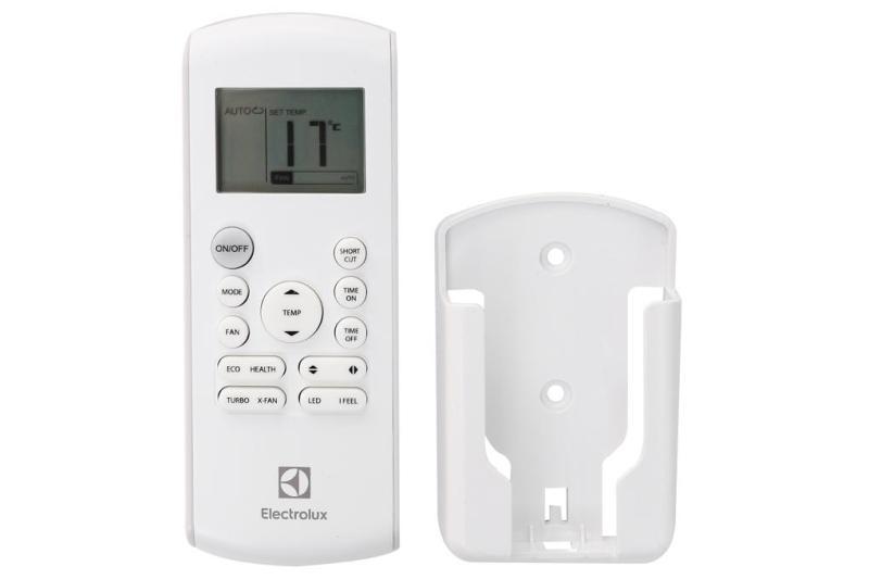 Bảng giá Điều hòa 1 chiều Inverter Electrolux ESV12CRO-D1 - 12.000BTU
