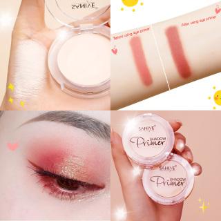 SANIYE Kem lót mắt Trang điểm phấn mắt mịn R9008 thumbnail
