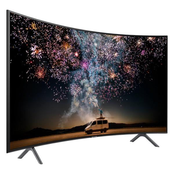 Bảng giá Tivi Samsung Smart 4K 55 inch UA55RU7300 2019
