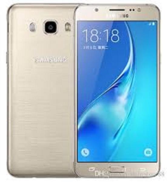 điện thoại Samsung Galaxy J5 2016 (J510) Chính hãng