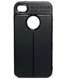 Ốp Lưng Auto Focus cho iPhone 4 iPhone 5 thumbnail