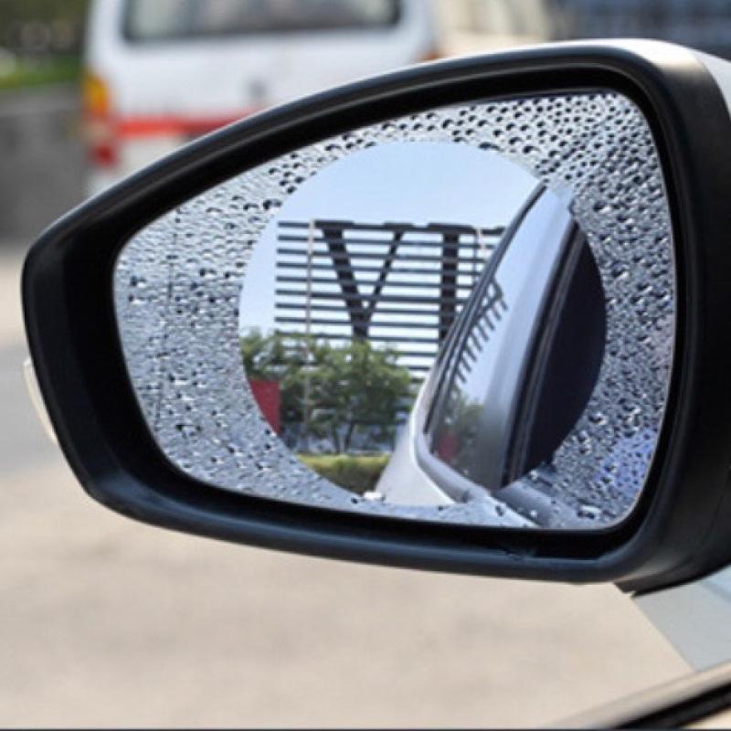 Bộ miếng dán gương kính chống nhoè chống xước chống bụi chống tụ hơi, mọi thắc mắc về sản phẩm vui lòng liên hệ trực tiếp hệ thống để được tư vấn cụ thể