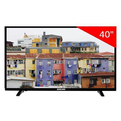 Bảng giá TV LED Darling 40 inch 40HD957-T2