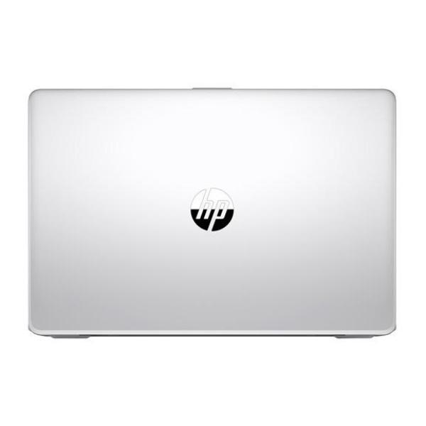 Bảng giá Laptop HP 348 G7 (9PG79PA) Silver Phong Vũ