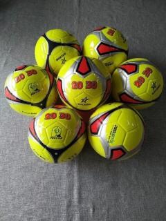 Bóng đá Prosrar 2030 Futsal 4