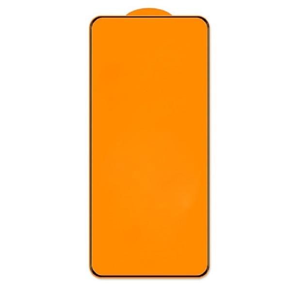 Kính cường lực Samsung Note 10 Lite kính full màn hình full keo