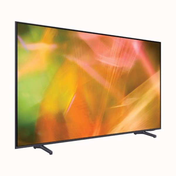 Bảng giá [Trả góp 0%]UA50AU7000 Smart Tivi Samsung 4K UHD 50 Inch UA50AU7000KXXV New 2021