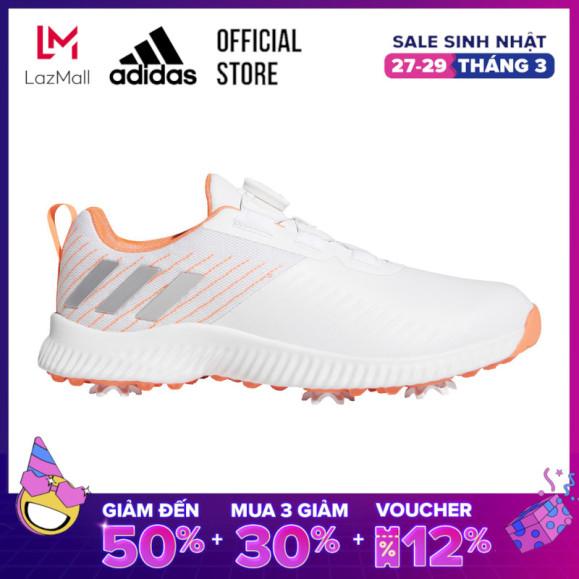 adidas GOLF Phản ứng Thoát Boa 2.0 Shoes Nữ EF2012 giá rẻ