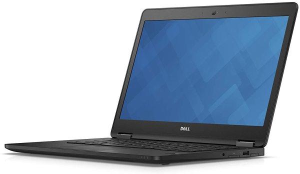 Bảng giá Ultrabook Dell Latitude E7470 Core i7-6500/ ram 8gb/ ssd 256gb/ 14 inch Full HD iPs- Hàng Xách Tay USA Phong Vũ