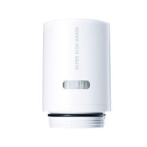 Bảng giá Bộ lọc EFC11 sử dụng cho thiết bị lọc nước Mitsubishi Cleanui EF102 Điện máy Pico