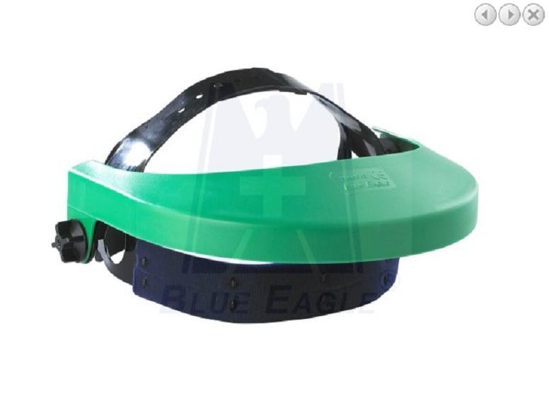[HCM]Giảm giá đặc biệt bộ sản phẩm mặt nạ hãng Blue Eagle Vành Đội Mũ K4+Kính K25- Hàng có sẵn- Hình thật
