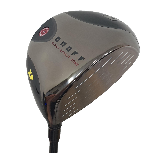 Gậy Golf Driver Onoff XP Japan golf club 2010