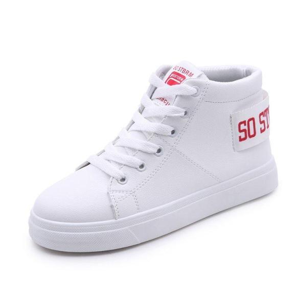 Giày Thể Thao Nữ - BAZAS RM3-630W giá rẻ