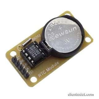 1 vỉ 5 viên Cmost dùng cho cân điện tử, điều khiển
