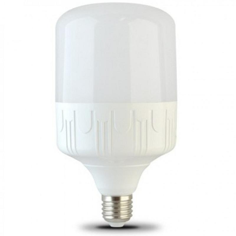 Bóng đèn Led Trụ buld 30w, 40w, 50w