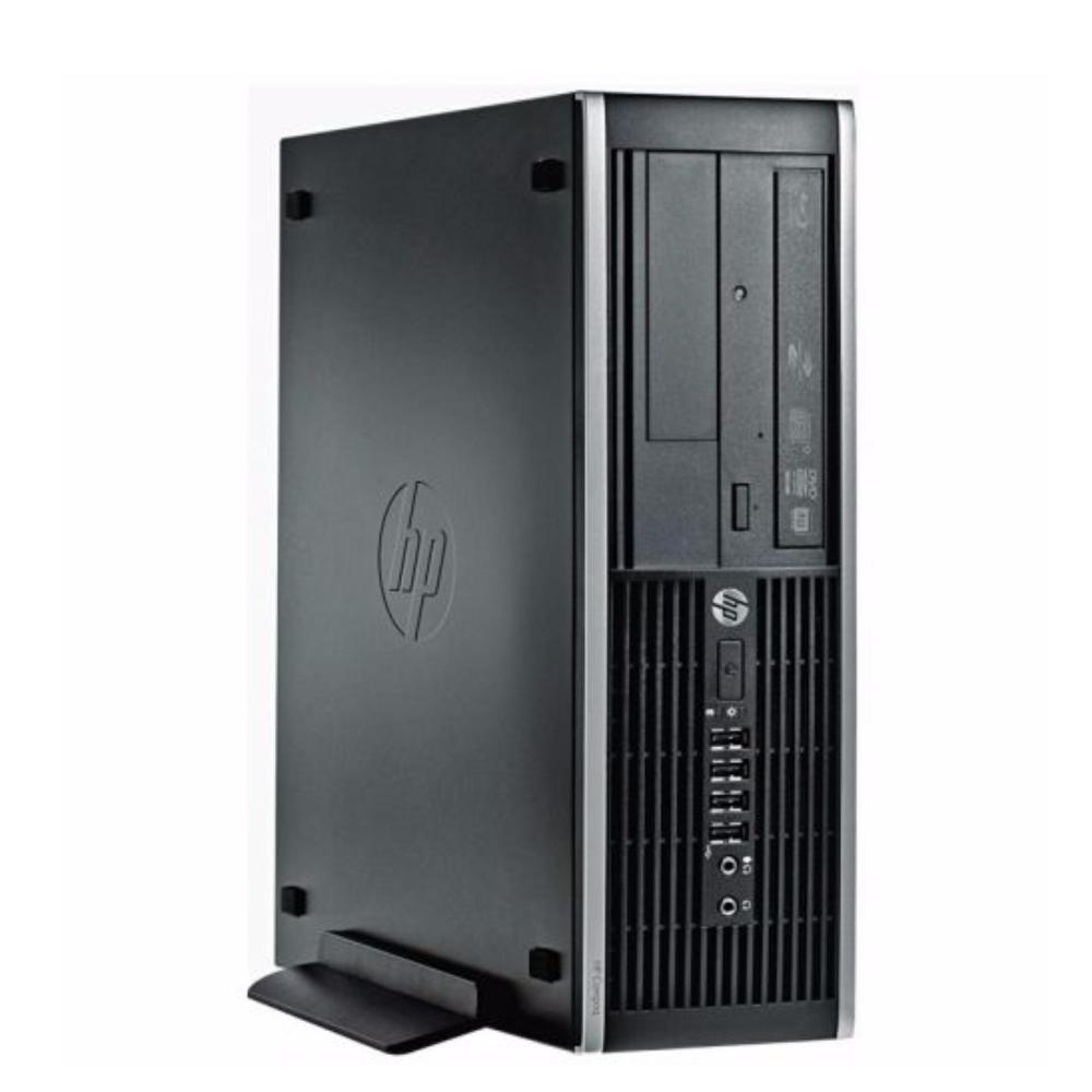 Máy tính đồng bộ HP Compaq DC 6300 Pro Core i3 RAM 4GB HDD 250GB