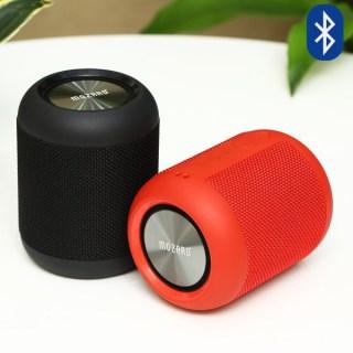 Loa Bluetooth Mozard E7 ( 5W ) thumbnail