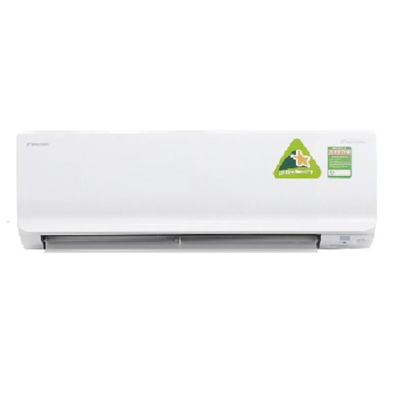 Bảng giá Máy lạnh Inverter 1Hp Daikin FTKC25TAVMV
