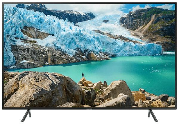 Bảng giá Smart Tivi Samsung 43 inch 4K UHD UA43RU7100KXXV - Hàng chính hãng