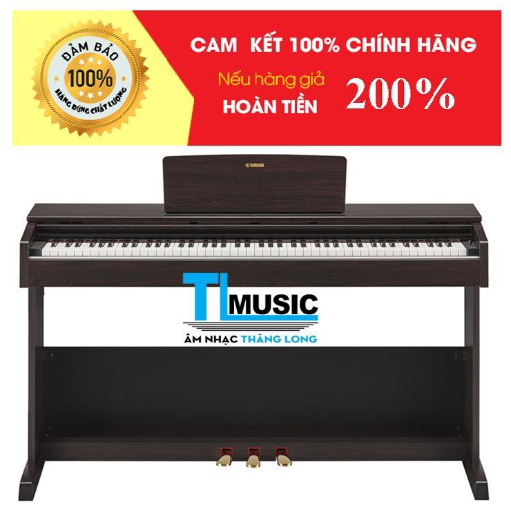 Đàn piano điện (Digital piano) Yamaha YDP103R