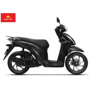 Xe Máy Honda Vision Phiên Bản Đặc Biệt 2021 thumbnail