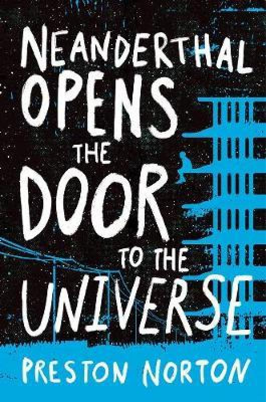 Fahasa - Neanderthal Opens the Door to the Universe
