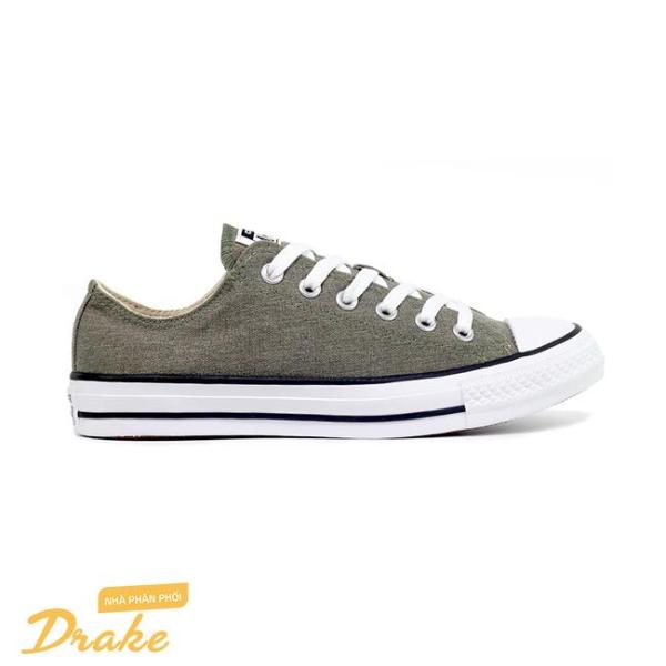 Giày Converse Chuck Taylor All Star Washed Ashore 164289C