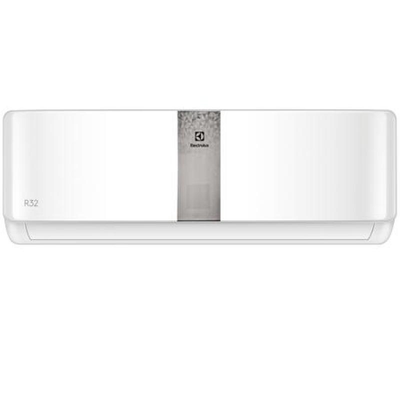Bảng giá Máy Lạnh ELECTROLUX 1.0 HP ESM09CRO-A4