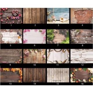 TẤM PHÔNG CHỤP ẢNH,NỀN CHỤP ẢNH VẢI 3D thumbnail