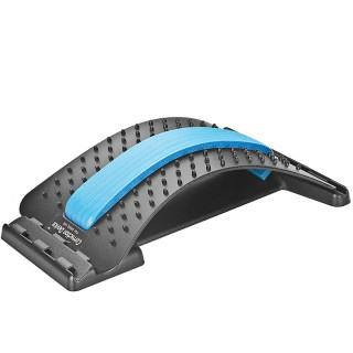 [SPORTSLINK] Dụng cụ hỗ trợ tập lưng giúp giảm đau lưng FLO001 thumbnail
